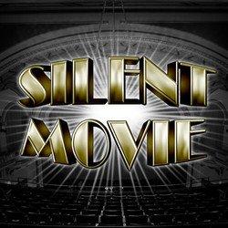 SilentMovie