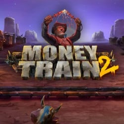 money_train_2_relax_gaming250