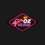 oz-lasvegas-casino-no-deposit-bonus-2021